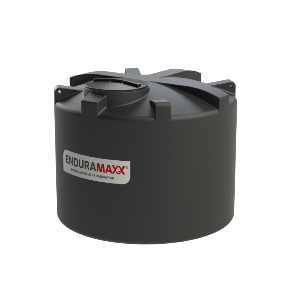 INS17220901 3500 litre Insulated Water Tank