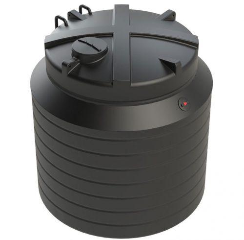 ferric-chloride-tanks