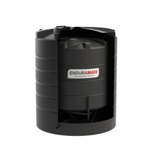 5200 Litre Conical Bunded Tank