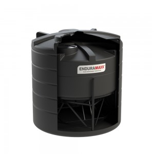 8000 Litre Conical Bunded Tank