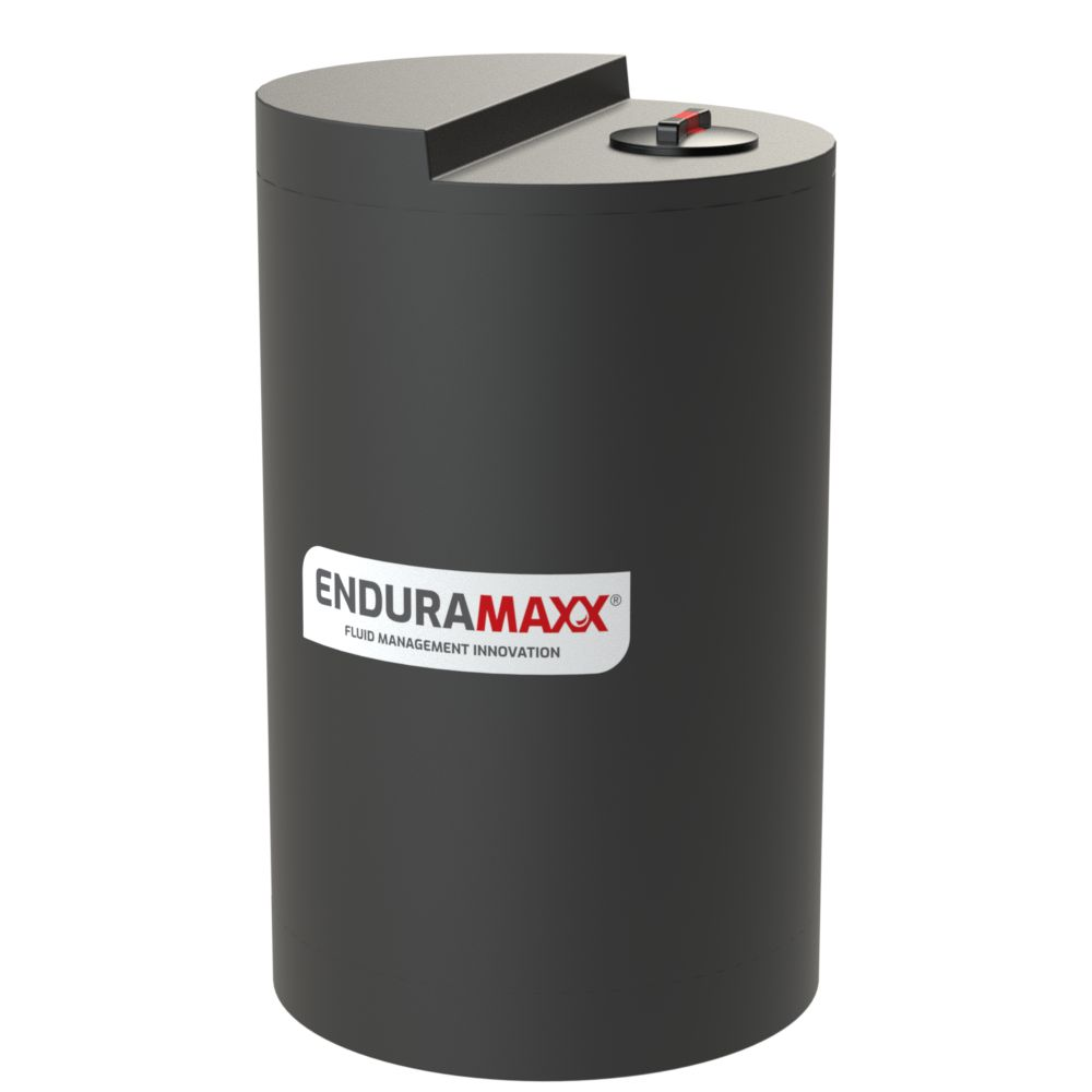 1000 Litre Potable Water Tank – WRAS Approved