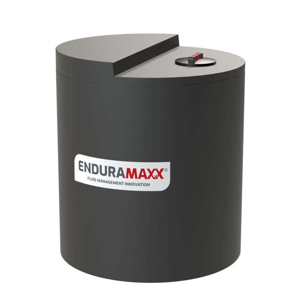 1200 Litre Potable Water Tank, WRAS Approved