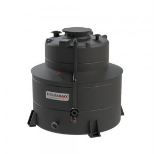 CTB2000-2000-Litre-Bunded-Chemical Tank