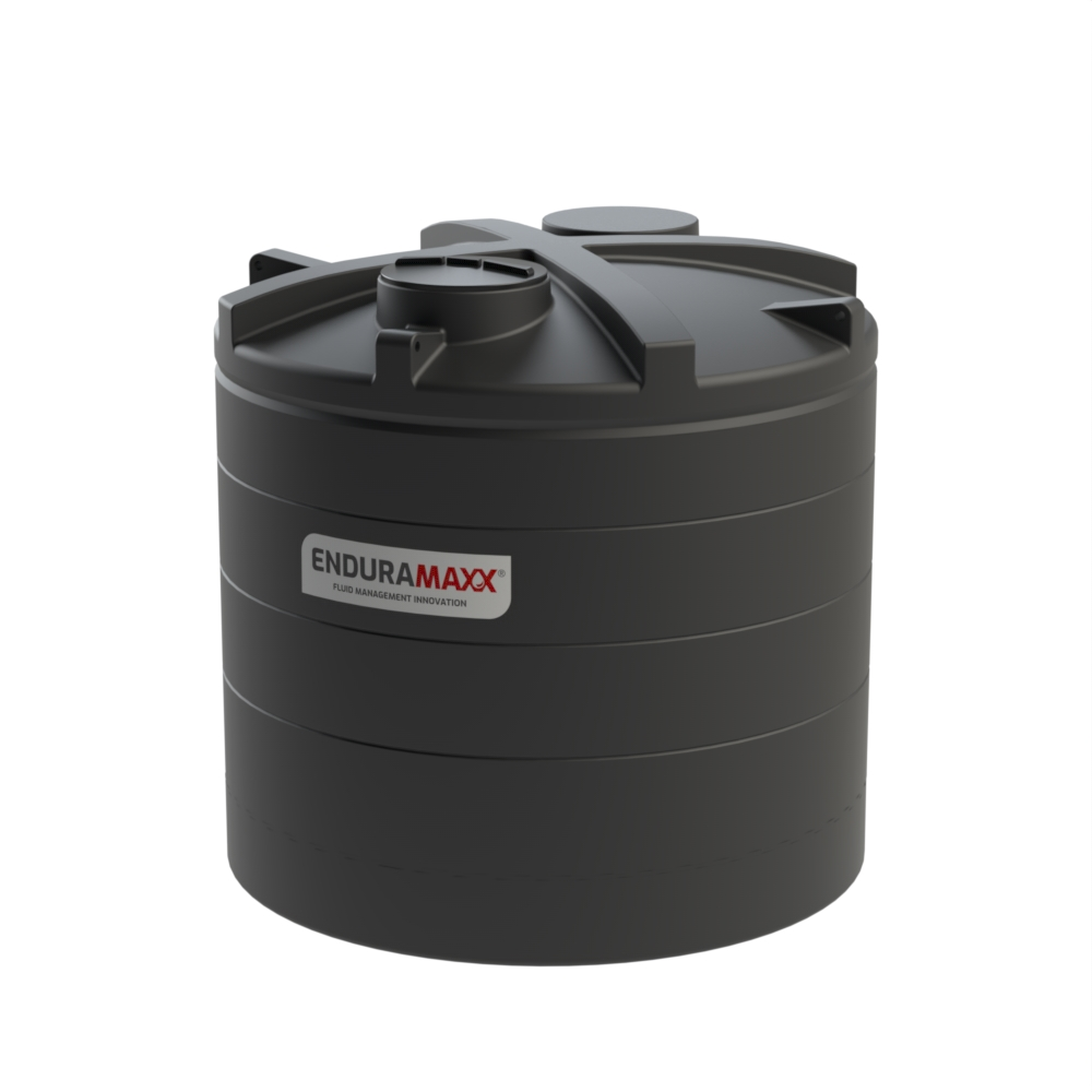 11000 litre Insulated Water Tank