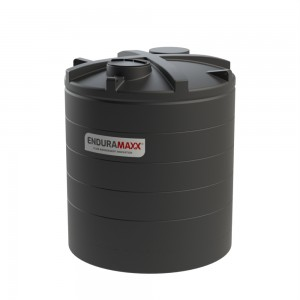 17223201 Enduramax 15000 litre Insulated Water Tank