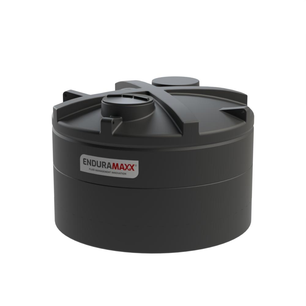 Enduramaxx 17221901 7500 Litre Insulated Water Tank