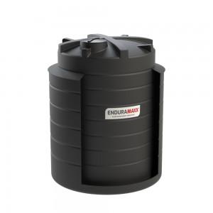 CTB15000-Skirt 15000 Litre Skirt Bunded Chemical Tank
