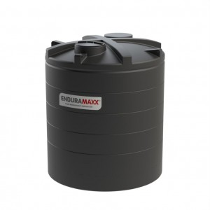 15000 Litre Potable Water Tank, WRAS Approved