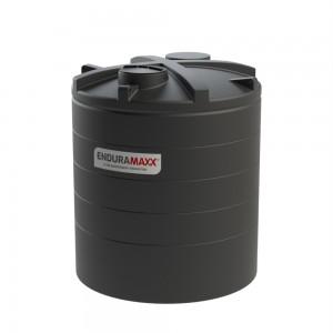 Enduramaxx 17213201 15000 litre non potable process water tank
