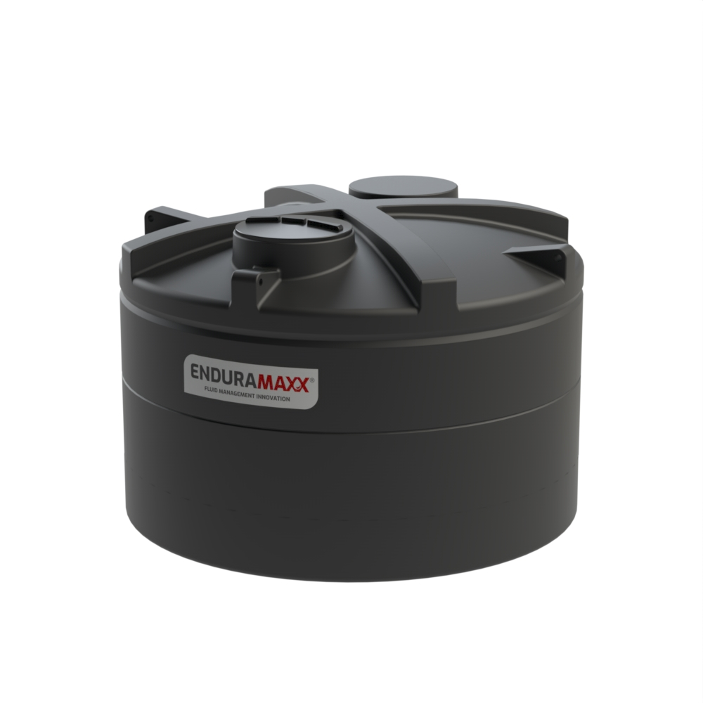 7,500 Litre Rainwater Harvesting Tank