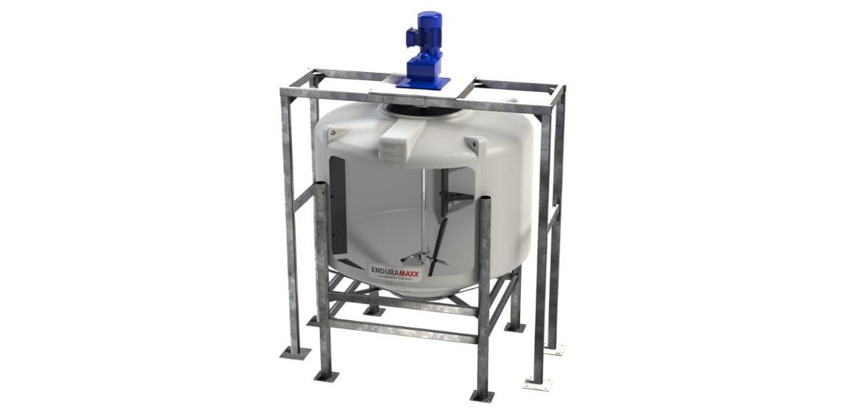 Enduramaxx-4-Factors-for-Configuring-Your-Fluid-Mixer