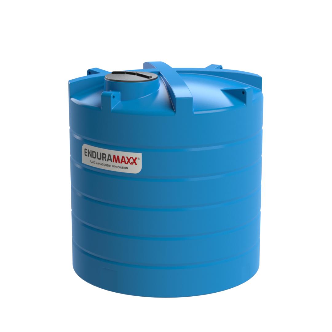 10,000 litre emergency milk tank - 17222208MT