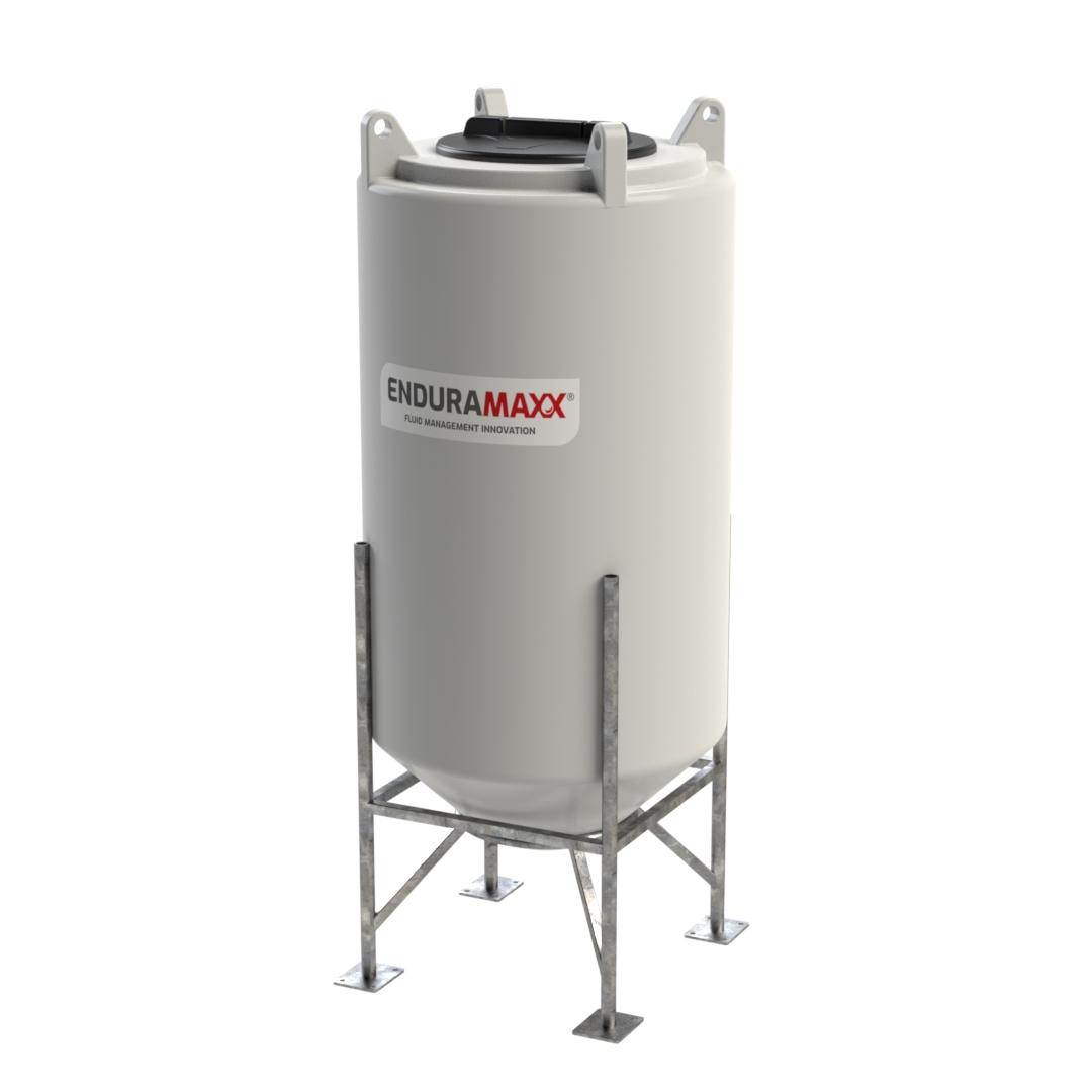 250 Litre Fermentation Tank
