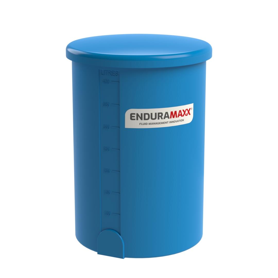 300 litre brine tank