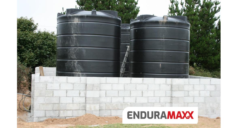 Enduramax-Do-fertiliser-tanks-need-to-be-bunded