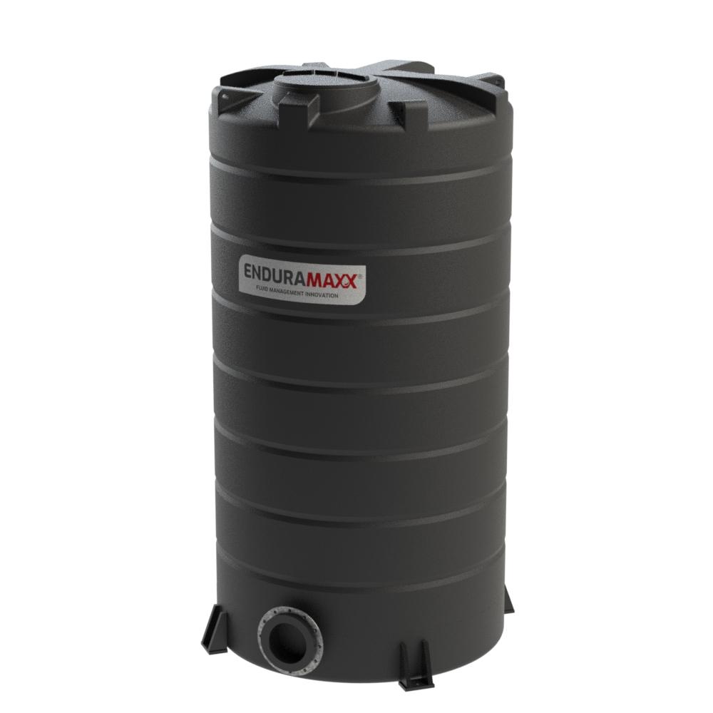Enduramaxx 10,000 Litre Floodwash Tank
