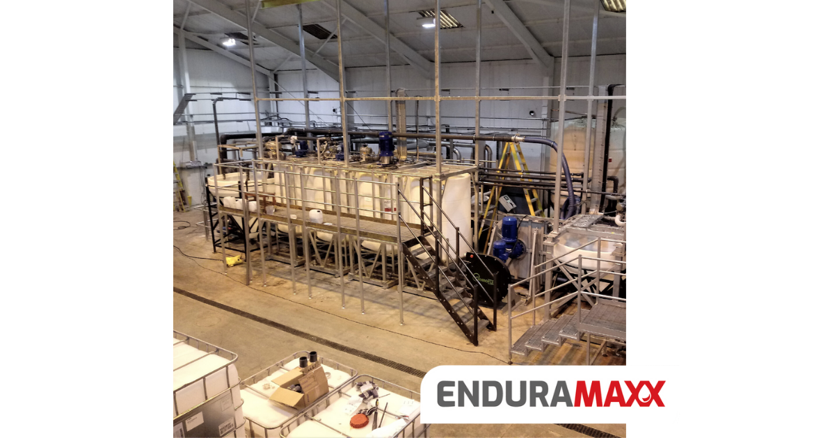 Enduramaxx 5 Mistakes to Avoid When Purchasing & Maintaining a Tank