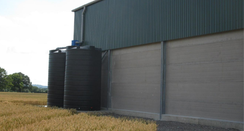 Enduramaxx-Above-ground-vs.-Below-ground-Water-Storage (2)