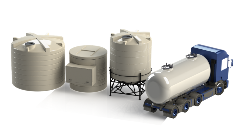 Enduramaxx-Brine-Storage-Tank-Solutions