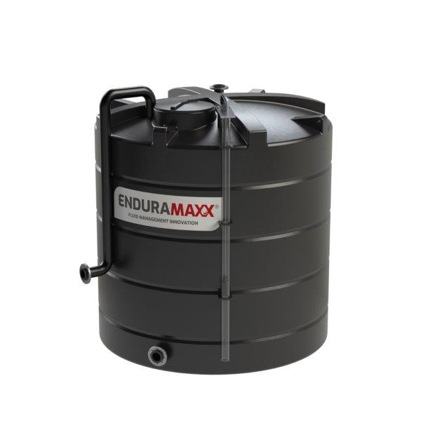 Enduramaxx Bunded Effluent Holding Tanks