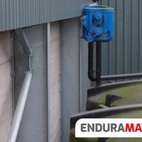 Enduramaxx Calculating Your Average Rainfall Rainwater Tank Size