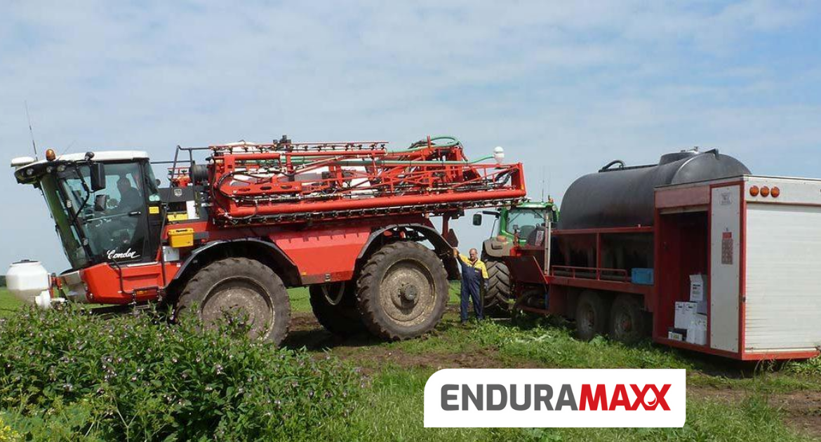 Enduramaxx-Plastic-water-tanks-for-agriculture