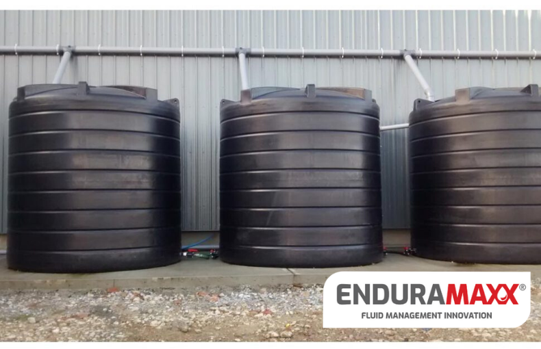 How Often Should Water Tanks Be Cleaned