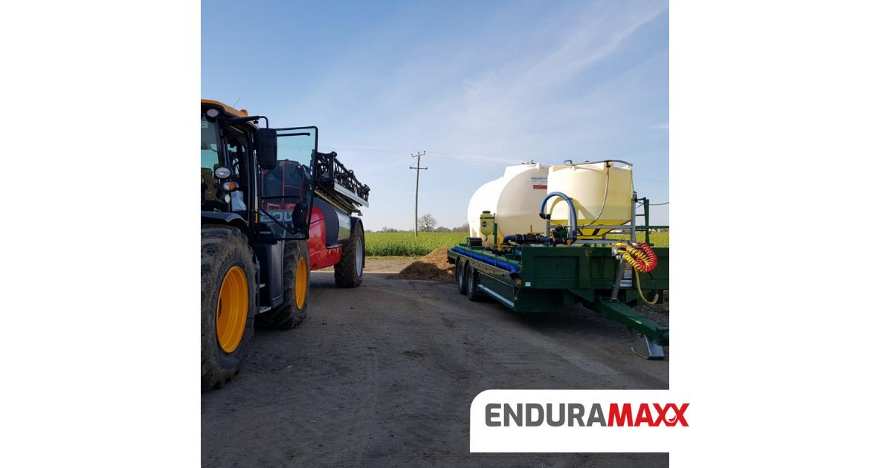 Enduramaxx Buying-A-Poly-Horizontal-Transport-Tank