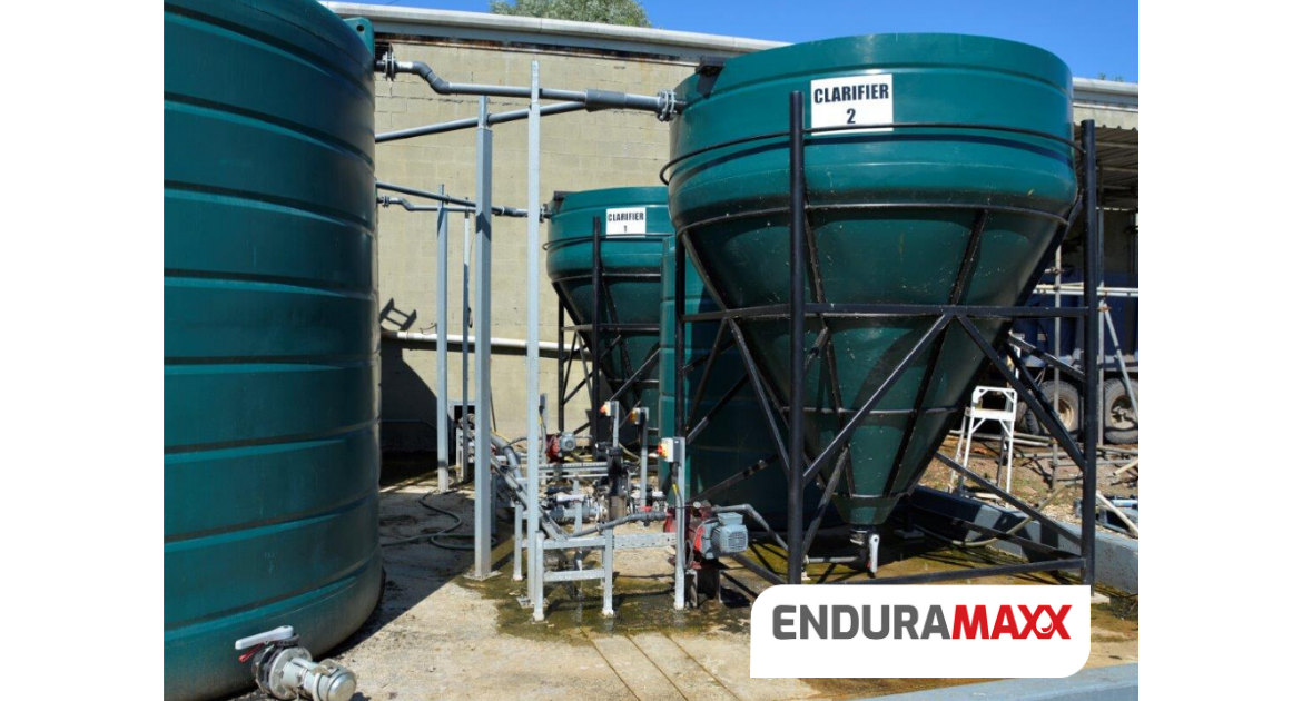 Enduramaxx Let's Be Clear About Clarifiers