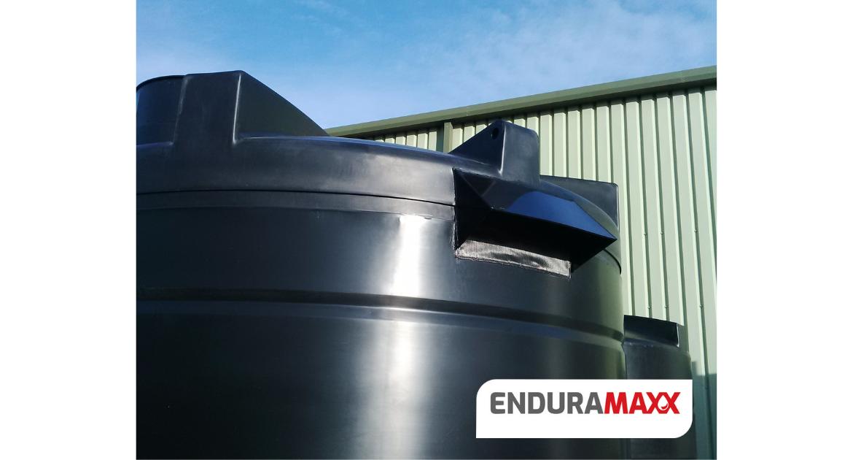 Enduramaxx What is CAT 5 Water Supply