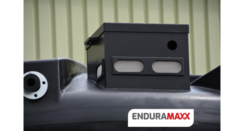 Enduramaxx What is a Cat 5 Water Tank