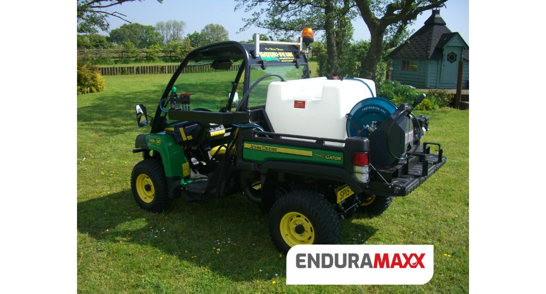 Enduramaxx boomless-vs-boom-spraying