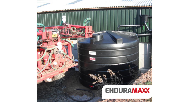 Enduramaxx-rainwater-harvesting-for-agricultural-sprayers