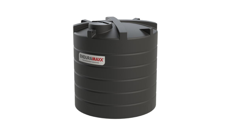 Why-buy-an-Enduramaxx-20000-litre-water-tank-FAQ's