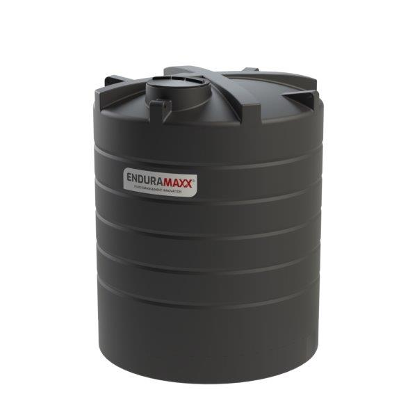 12,000 Litre Potable Drinking Water Tank - WRAS Approved