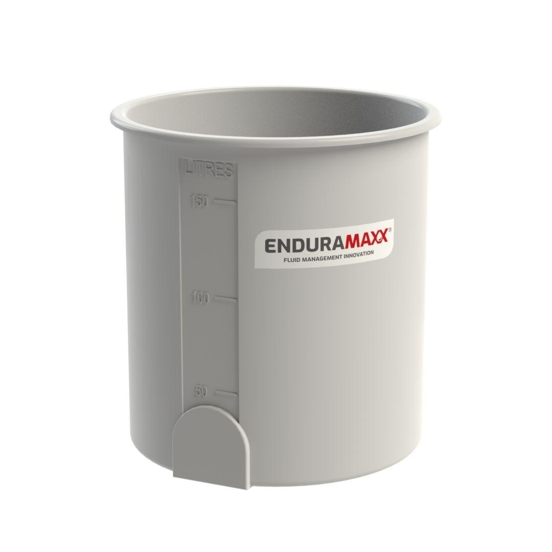 17270102-BUND-Slimline-110-L-Dosing-Tank-Bund-Natural
