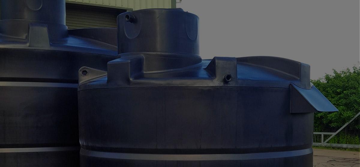 Drinking Water Inspectorate Water Regulations – Regulation 31