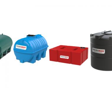 Enduramaxx 1,000 Litre Water Tank – FAQ's