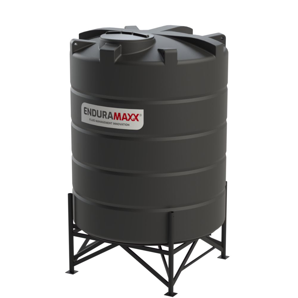 Enduramaxx Conical Water Tanks