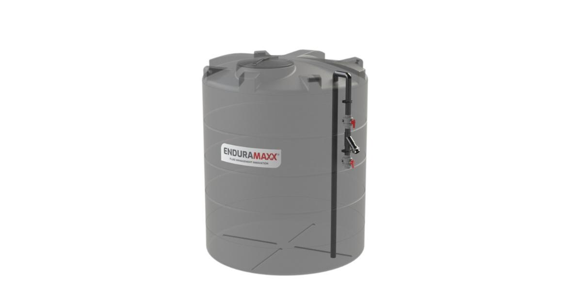 Enduramaxx Correct Fill Line for Chemical Tanks