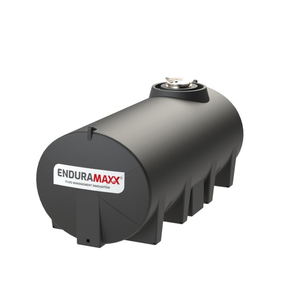 Enduramaxx horizontal balance tank