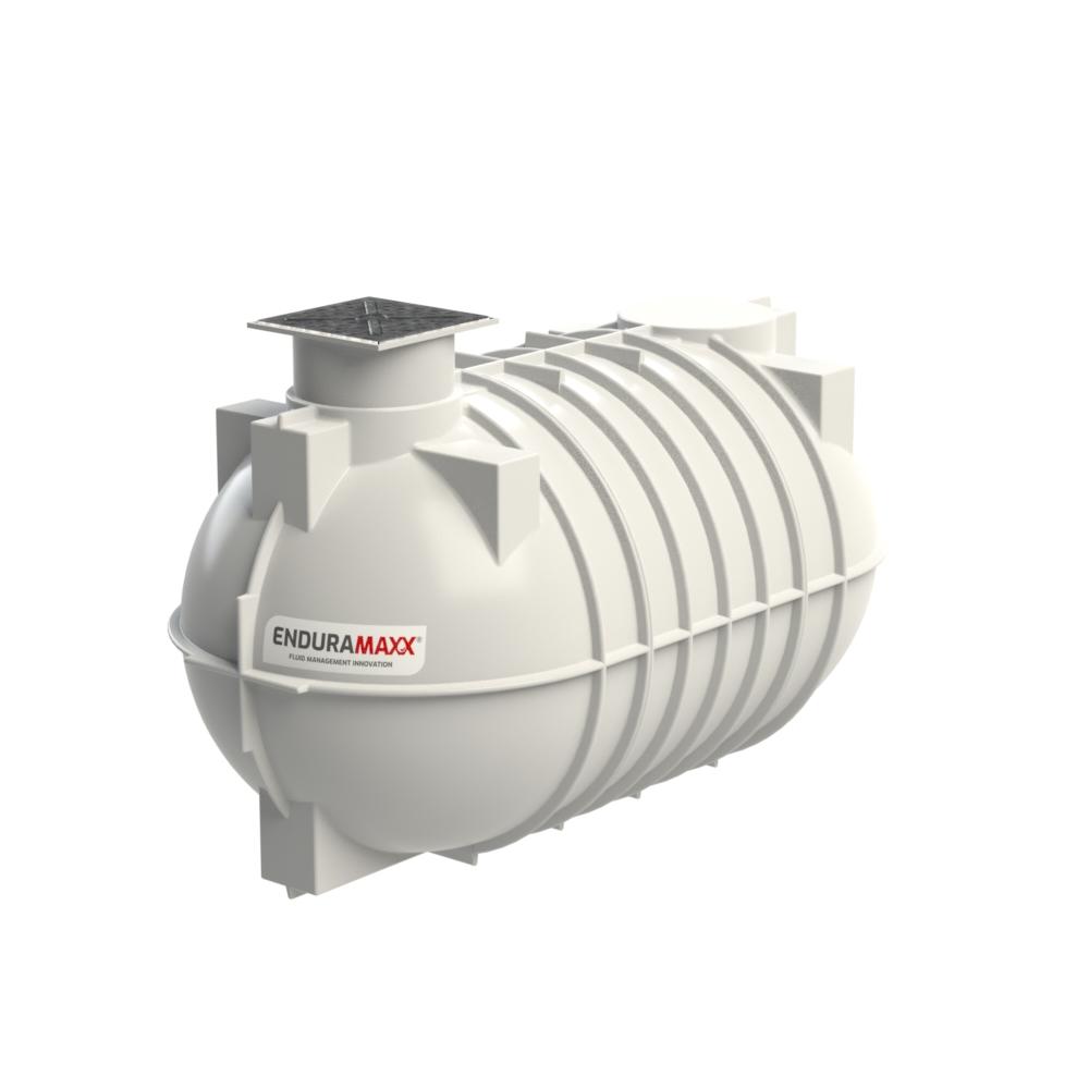 Enduramaxx underground balance tank