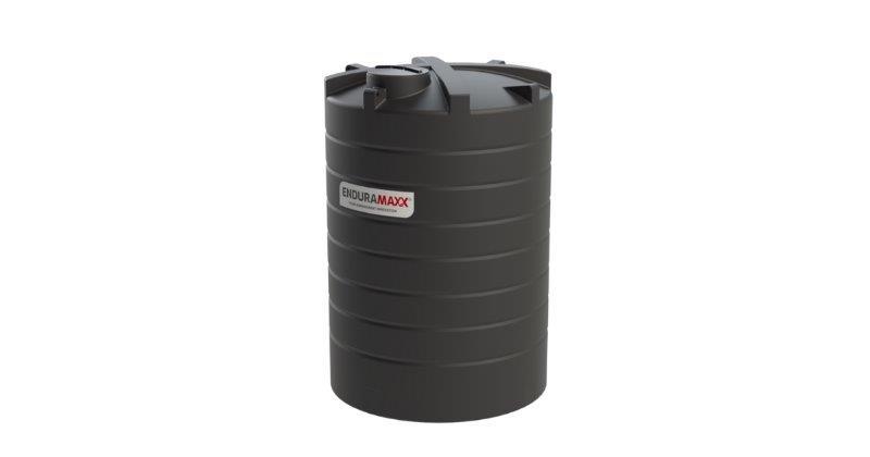 Why buy an Enduramaxx 15000 litre water tank – FAQ's