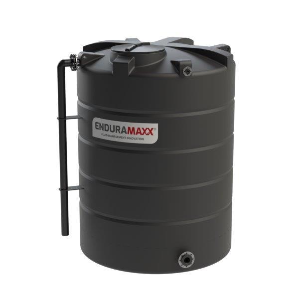 Enduramaxx Regeneration Waste Tank