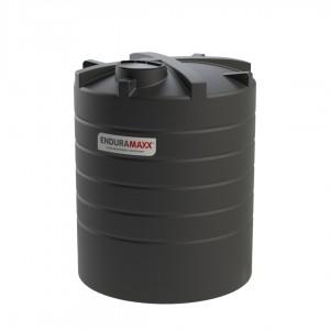 Enduramaxx Water Storage Tanks